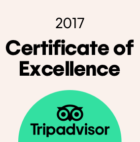 certificateofexcellence2017
