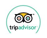 Unsere Escape Rooms in Hamburg prämiert mit TripAdvisor Zertifikat für Exzellenz