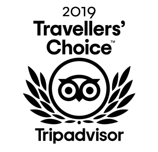 Traveler's Choice  - Schnäppchen