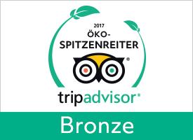 GreenLeader Bronze