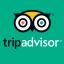 Bewertungen auf TripAdvisor lesen